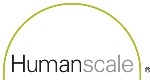 Humanscale Ergonomic Office Products